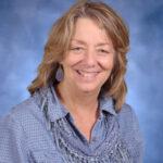 Chelmsford Public Schools-Susan Dooley