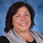 Chelmsford Public Schools-Cheryl O'Hearn