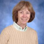 Chelmsford Public Schools-Deborah Ross-Myers